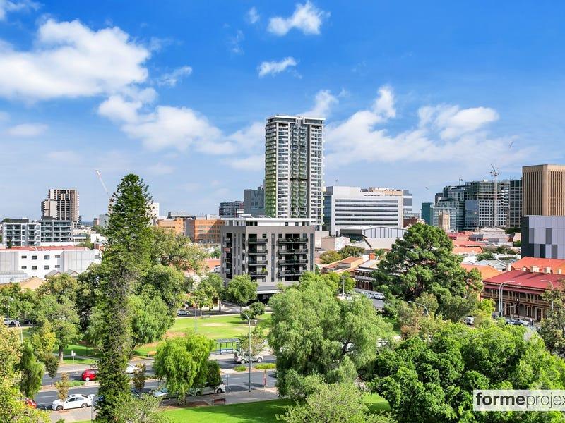 606/36 Hurtle Square, Adelaide, SA 5000
