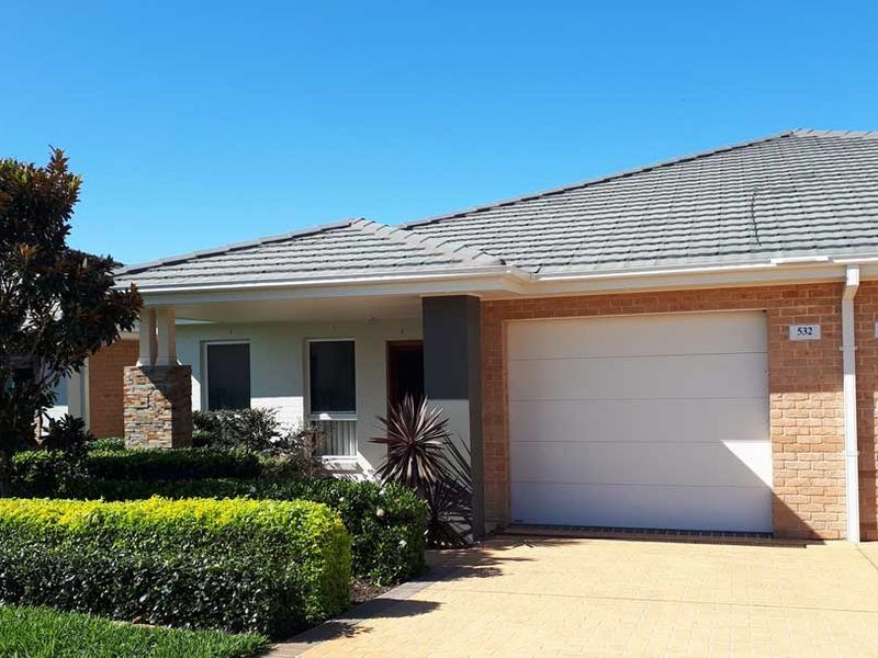 532/1001 The Entrance Road, Forresters Beach, NSW 2260