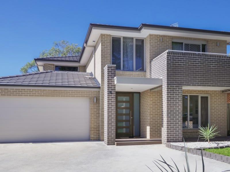 25 Parklands Road, North Ryde, NSW 2113