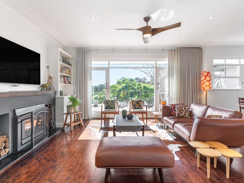 46  Coolaroo Road, Lane Cove North, NSW 2066