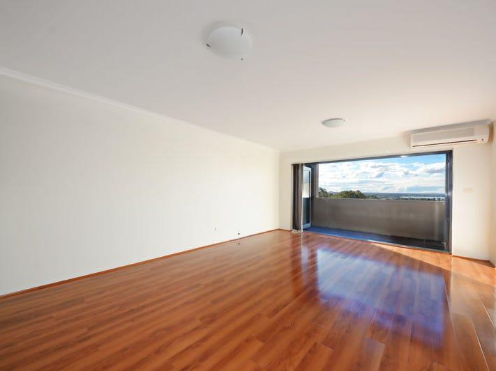 501/296 Kingsway, Caringbah, NSW 2229
