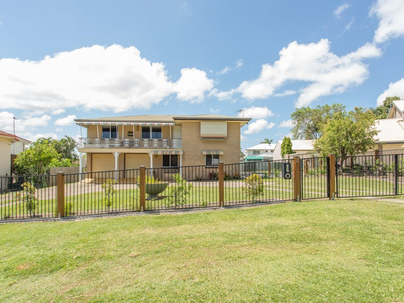 2 Bona Vista Drive, Mount Pleasant, Qld 4740