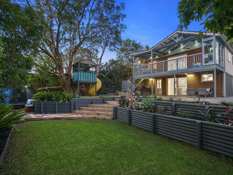 17 Sunset Place, Frenchs Forest, NSW 2086