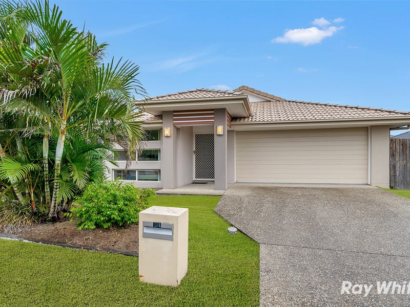 64 Mclachlan court, Willow Vale, Qld 4209