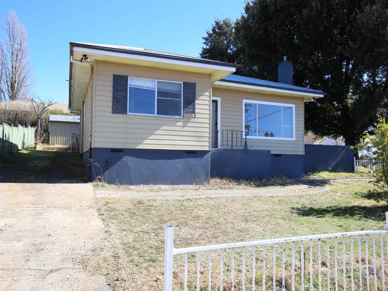 50 Brunswick Street, Orange, NSW 2800