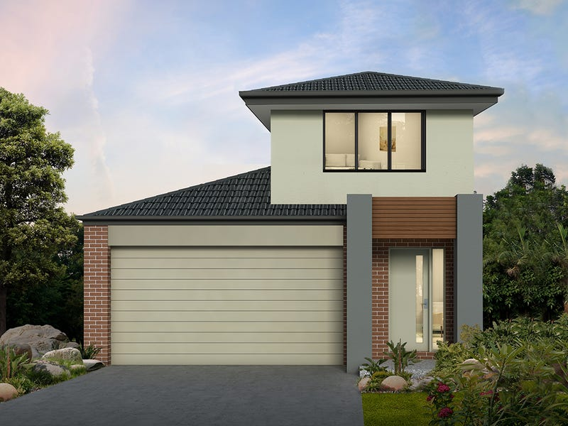 Lot 624 Seachange Estate, St Leonards