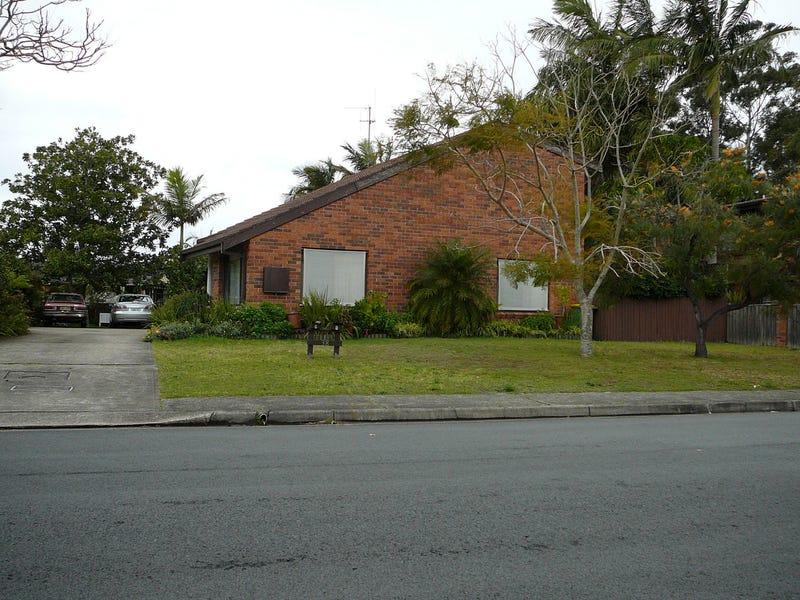 2/38 Regency Circuit, Tuncurry, NSW 2428