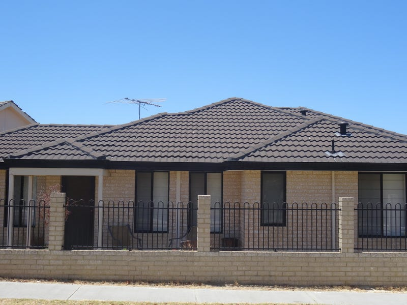 270A Flinders Street, Nollamara, WA 6061