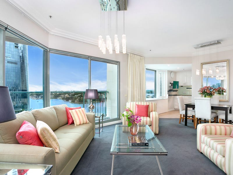 Apartments Units For Sale In Sydney Nsw 2000 Realestate Com Au