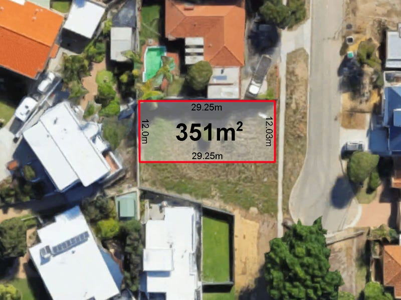 81 Hastings Street, Scarborough, WA 6019
