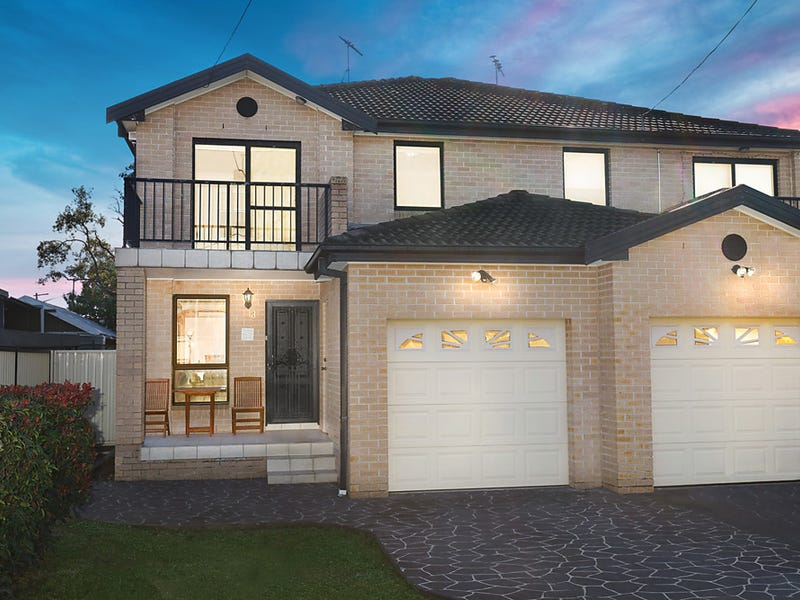 13 Astley Avenue, Padstow, NSW 2211