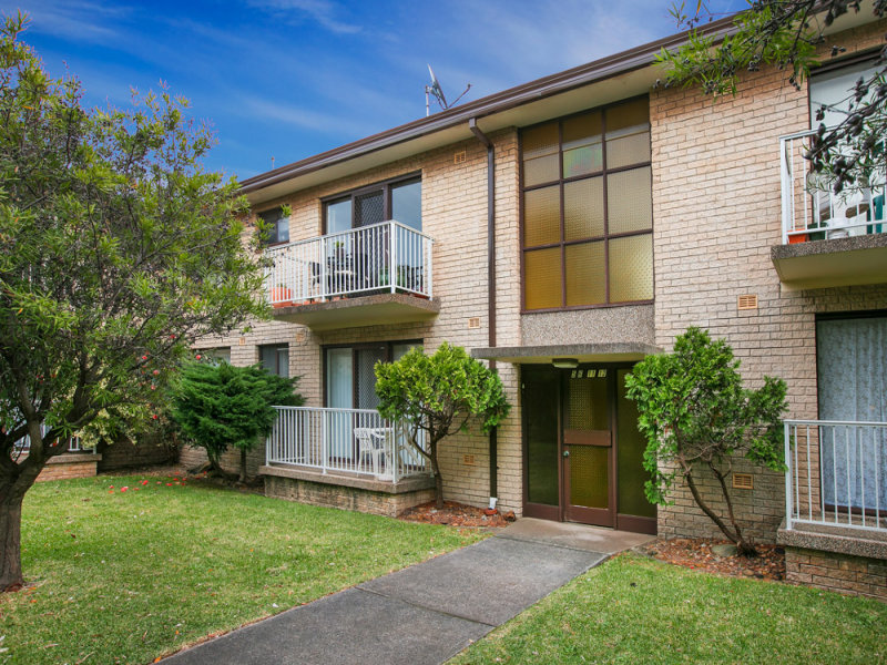 11/46 Peterborough Avenue, Lake Illawarra, NSW 2528