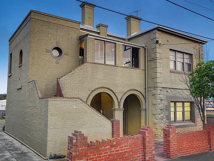 3/12 Thomas Street Geelong West Vic 3218 - Unit for Rent #423631798 ...