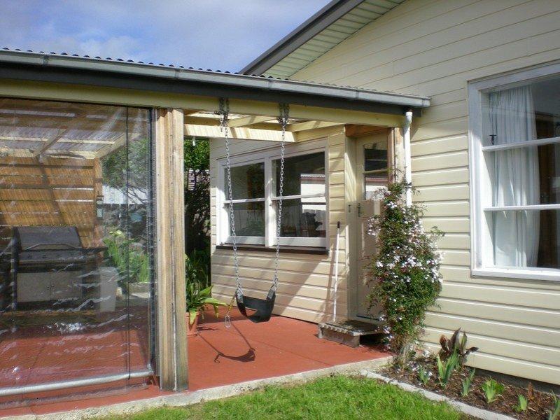 12 David Street, Smithton, Tas 7330