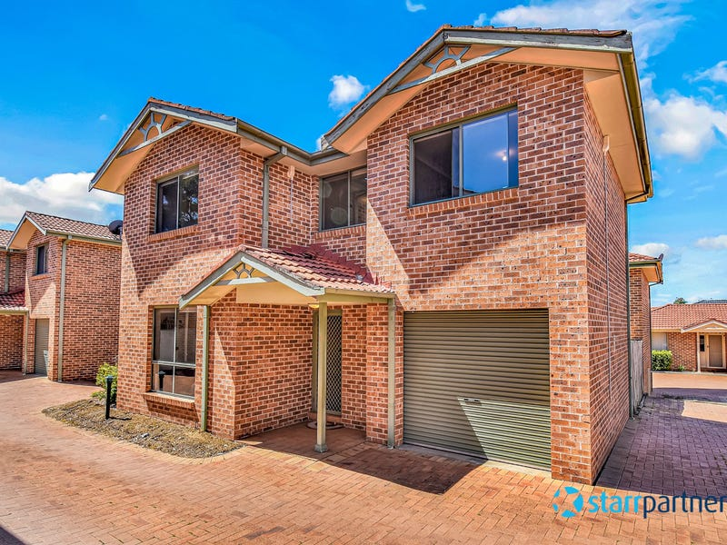 14/36-40 Great Western Highway, Colyton, NSW 2760