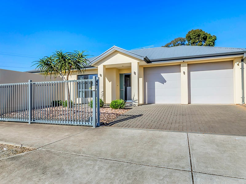50 Clairville Road, Campbelltown, SA 5074
