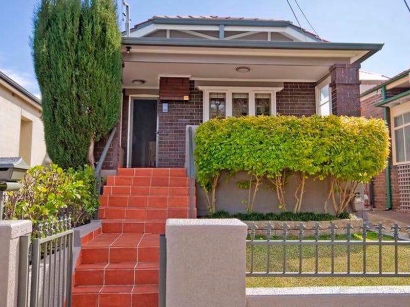 1A Fletcher Street, Marrickville, NSW 2204