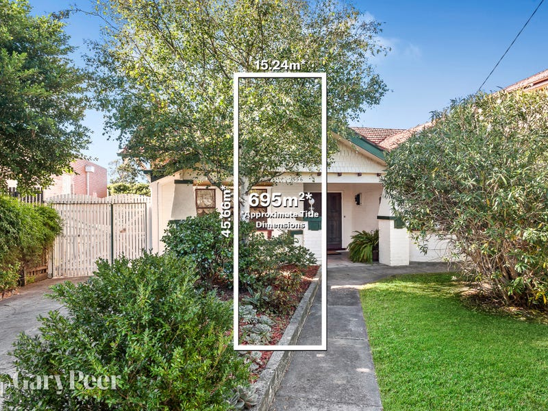 556 Inkerman Road, Caulfield North, Vic 3161