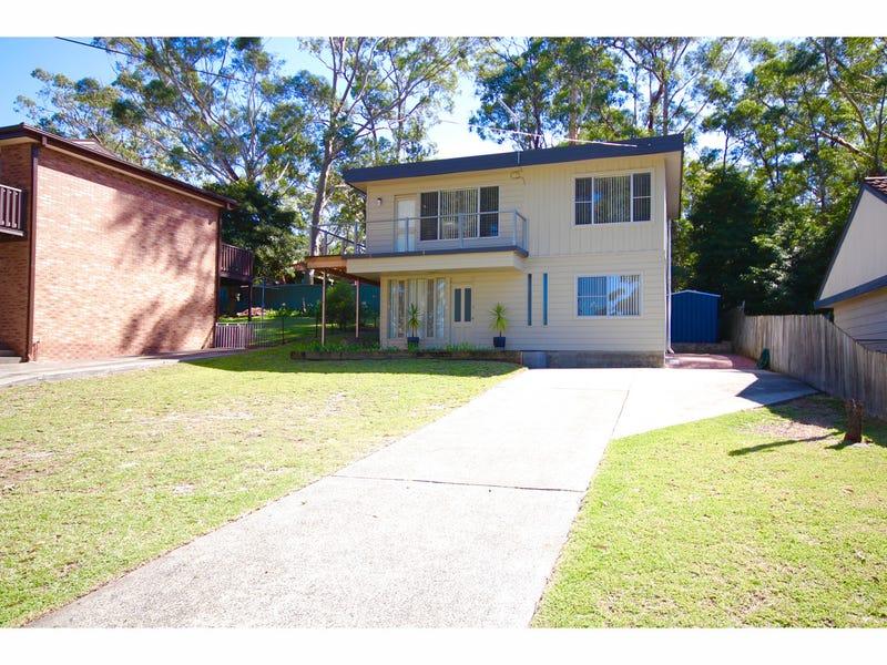 103 Greville Avenue, Sanctuary Point, NSW 2540