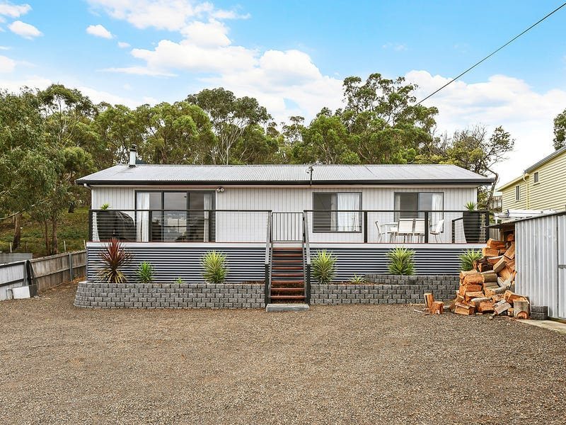 210 Carlton River Road, Carlton, Tas 7173