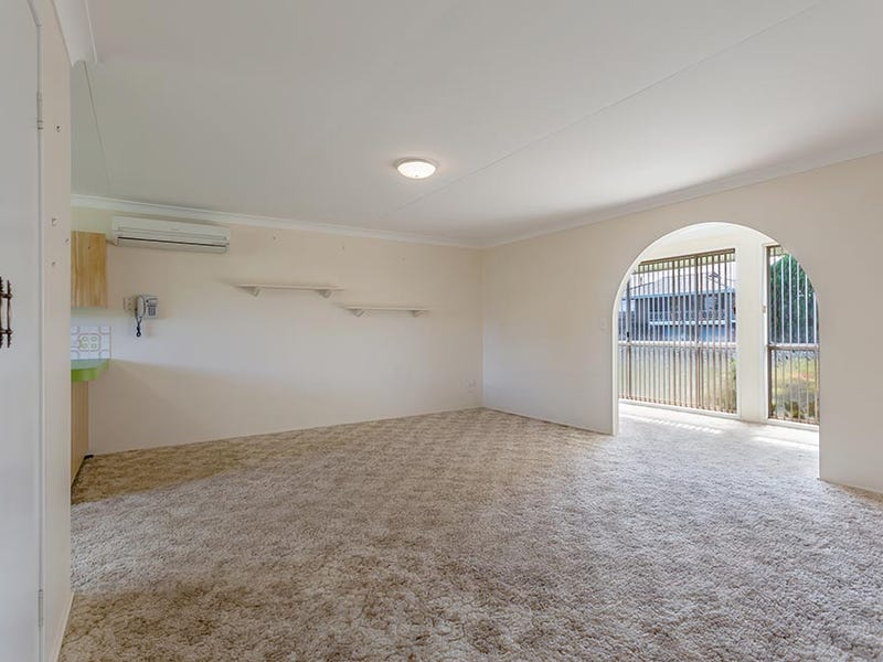 30 Orchid Street, Centenary Heights, Qld 4350