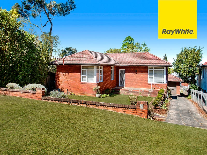 Address available on request, Telopea, NSW 2117