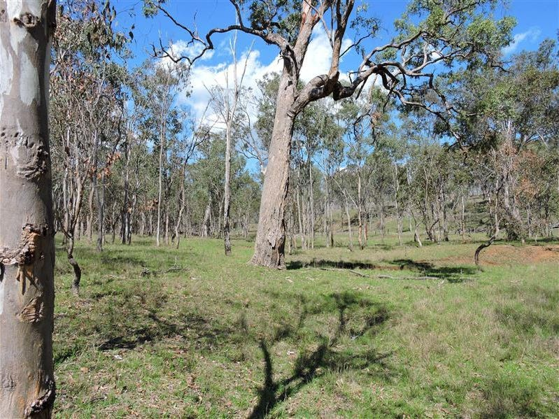 Lot 72 Odea Road, Elbow Valley, Qld 4370