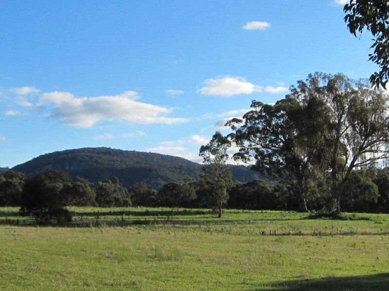 Address available on request, Clandulla, NSW 2848
