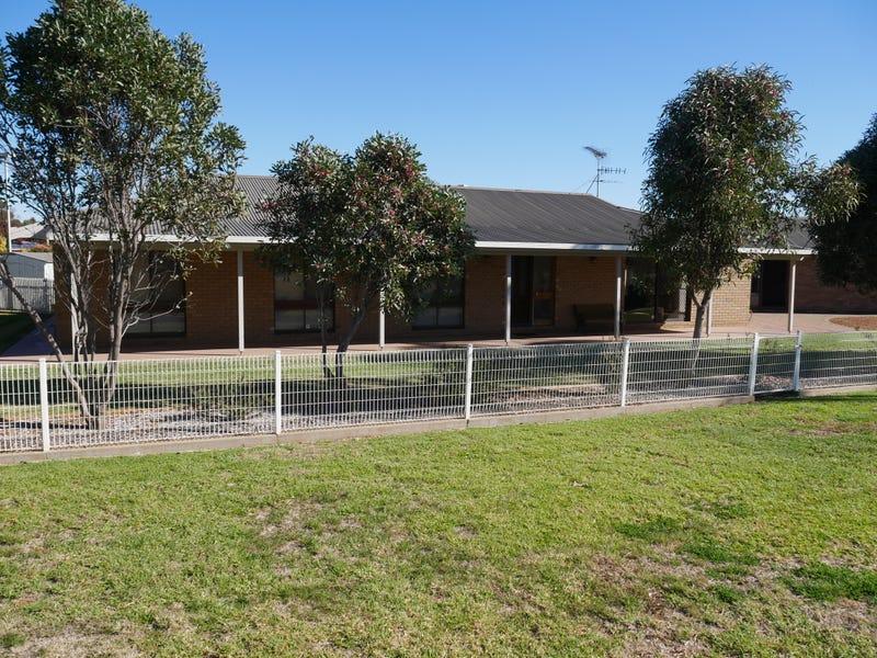 1 Tecoma St, Leeton, NSW 2705