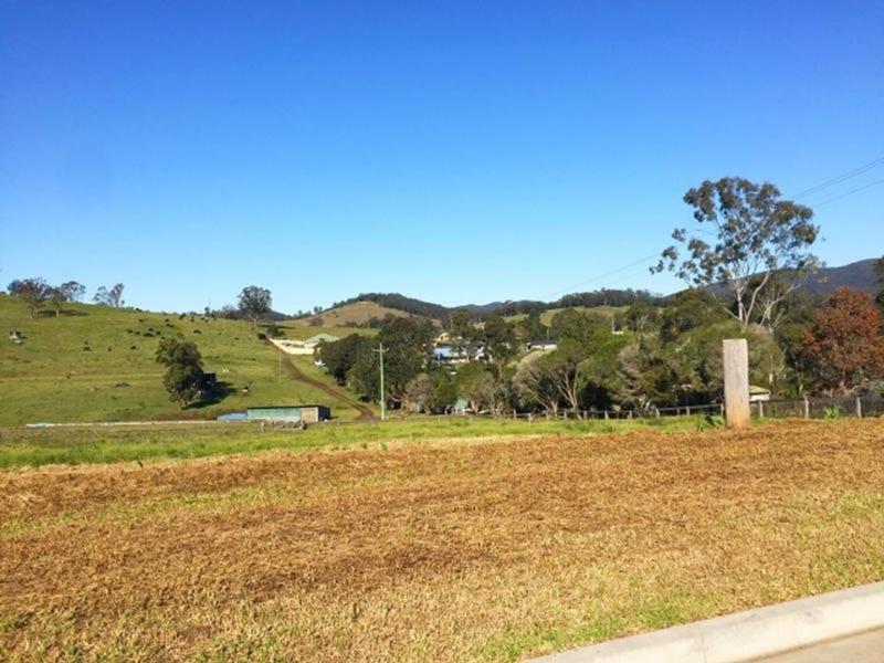 0 Simmsville Road, Stroud, NSW 2425