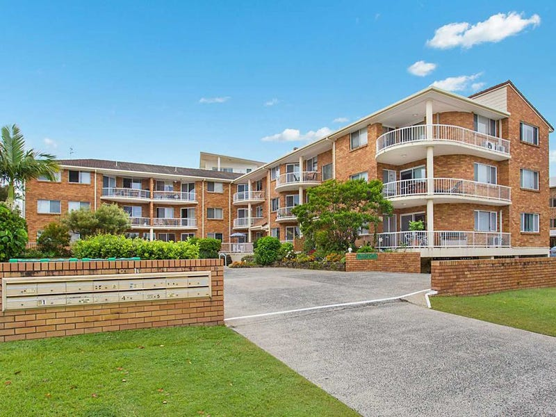 11/10-12 Frances Street, Tweed Heads, NSW 2485