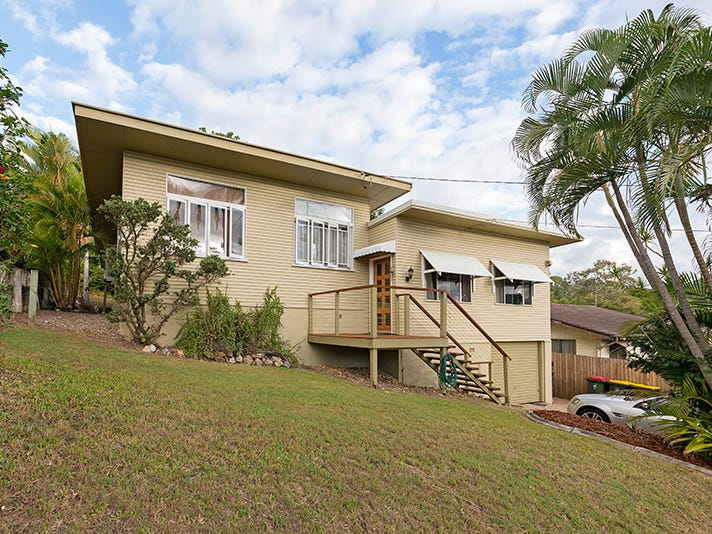421 Nursery Road, Holland Park, Qld 4121