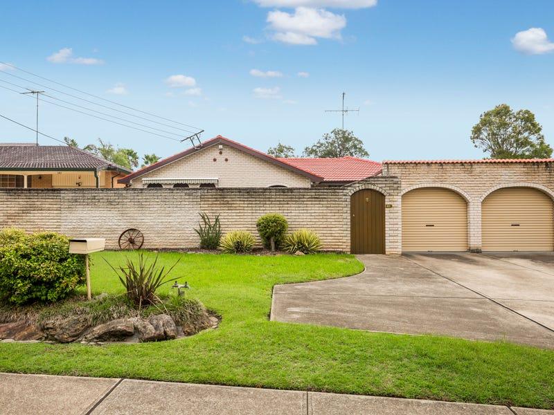 184 Seven Hills Road, Baulkham Hills, NSW 2153