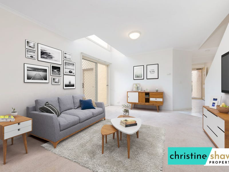 12/4 Tauss Place, Bruce, ACT 2617