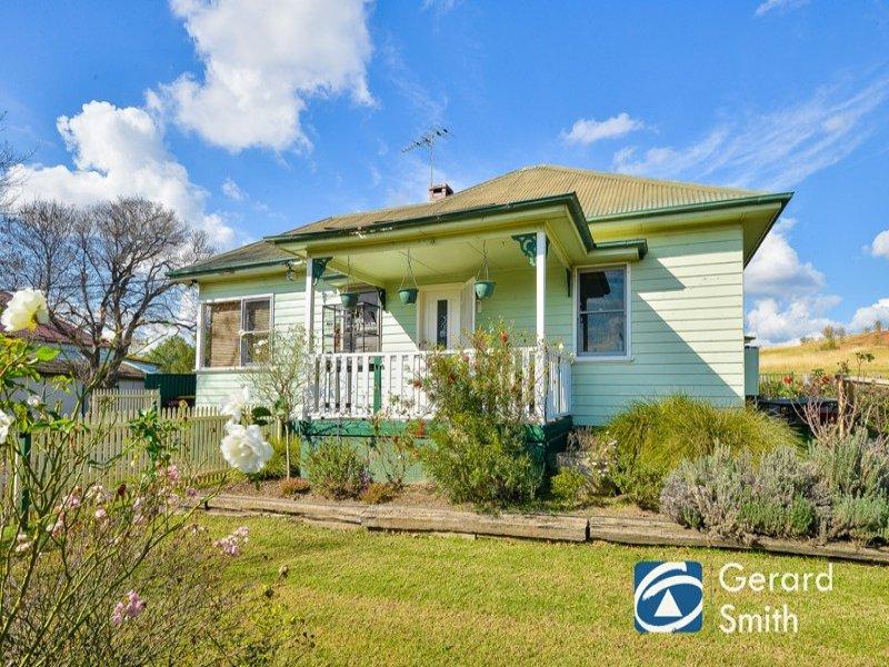 195 Menangle Road, Menangle, NSW 2568