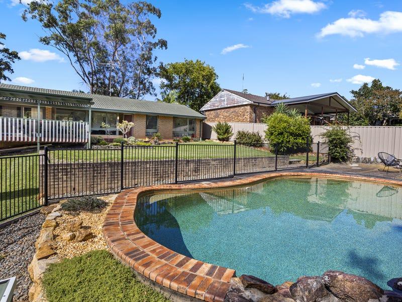 16A The Ridge, Helensburgh, NSW 2508