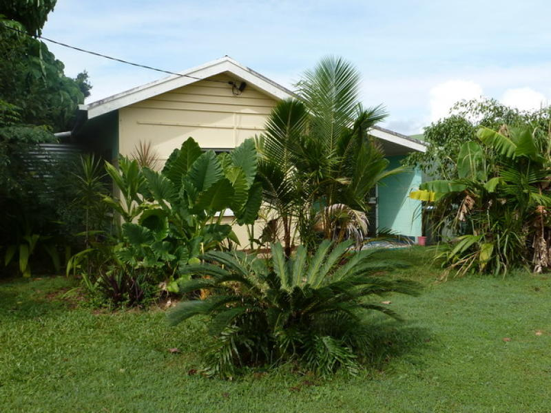 Address available on request, Cowley Beach, Qld 4871