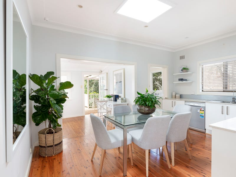 127 Pittwater Road, Hunters Hill, NSW 2110