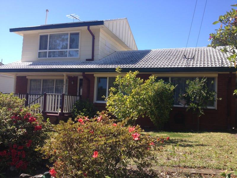 16 Dempsey Street, Emu Heights, NSW 2750