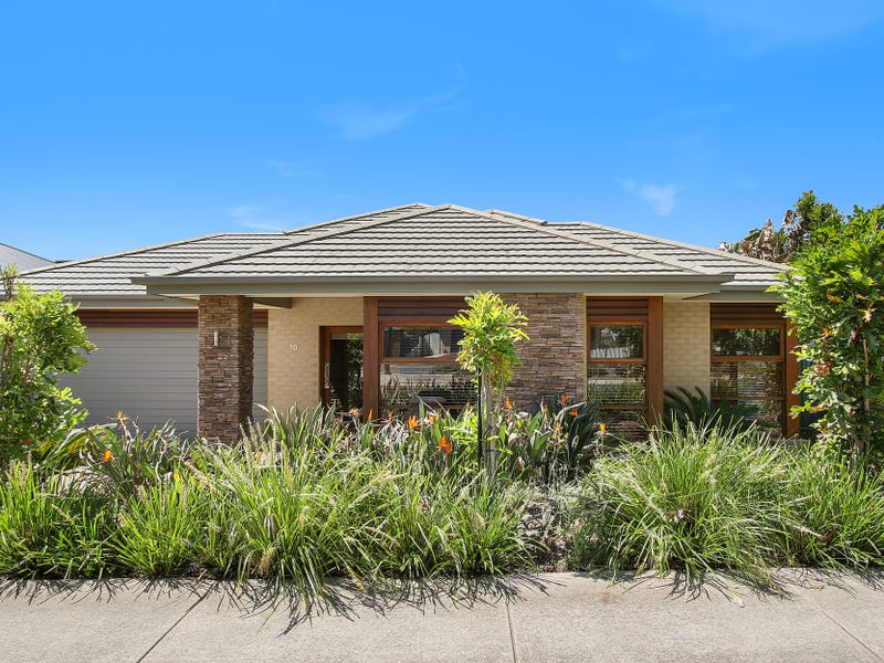 10 Victoria Cross Parade, Wodonga, Vic 3690
