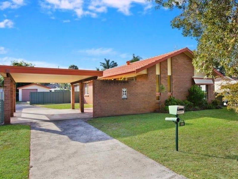 28 Lovell Road, Umina Beach, NSW 2257