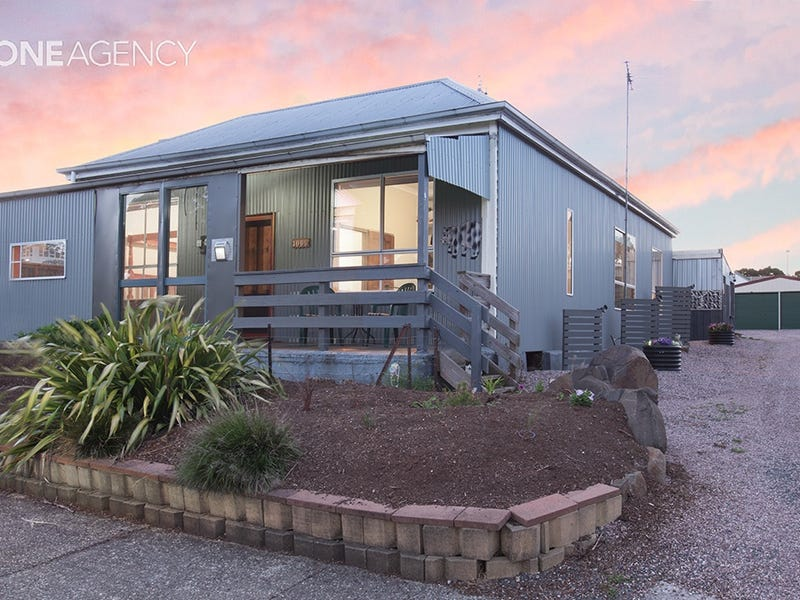 1000 Ridgley Highway, Ridgley, Tas 7321