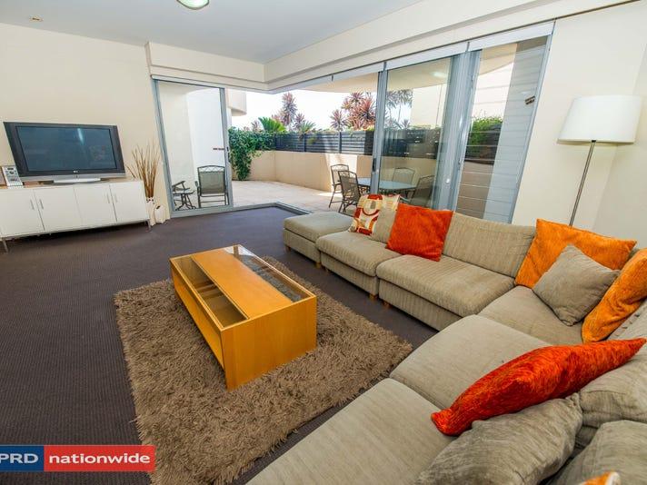 11/61 Donald Street, Nelson Bay, NSW 2315