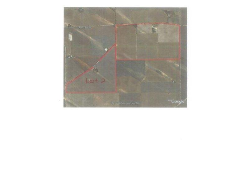 Lot 1 Port Lorne Road, Pinery, SA 5460