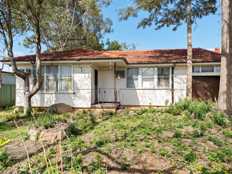 6 Vernon Street, Marayong, NSW 2148
