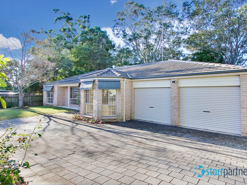 10A Michael Street, North Richmond, NSW 2754