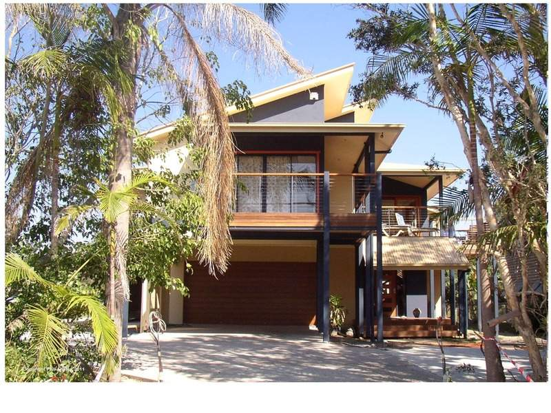 22 North Head  Road, New Brighton, NSW 2483