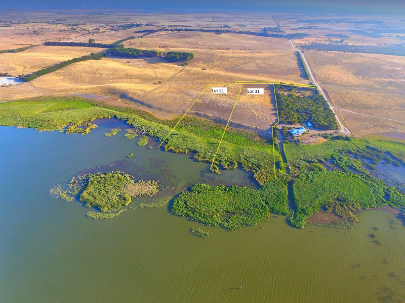 Lot 31, Grundy Rd, Hindmarsh Island