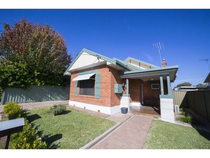 27 Nancarrow Street, Dubbo, NSW 2830