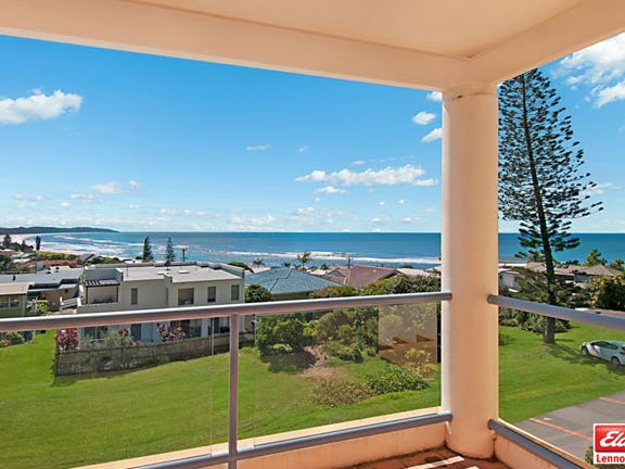 6/2 PINNACLE ROW, Lennox Head, NSW 2478